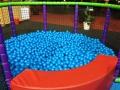 five-star-fun-ball-pit