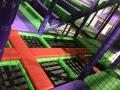 five-star-fun-childrens-activity-centre-sligo