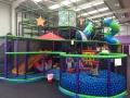 five-star-fun-childrens-activity-centre