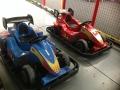 five-star-fun-go-karts