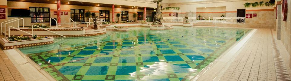 Glenroyal-Pool