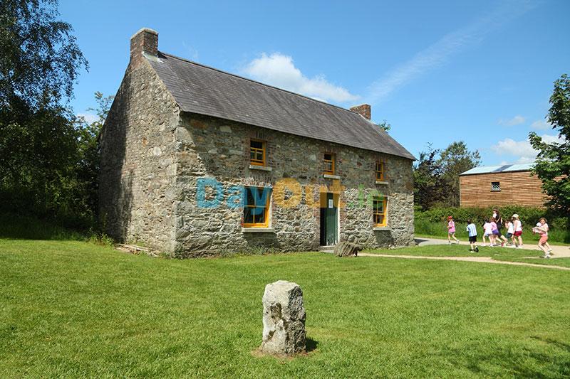 greenan-farm-farmhouse