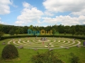 greenan-farm-solstice-maze