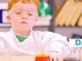 imaginosity-science-learning