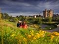 Trim-Castle-Meath