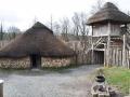 irish-national-heritage-park-history
