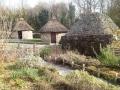 irish-national-heritage-park-outdoor-museum
