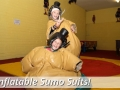 inflatable-sumo-suits.jpg