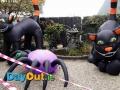 Kia-Ora-Mini-Farm-Halloween