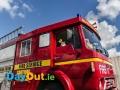 kia-ora-mini-farm-fire-engine