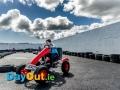 kia-ora-mini-farm-karting