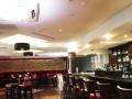 interior-bar