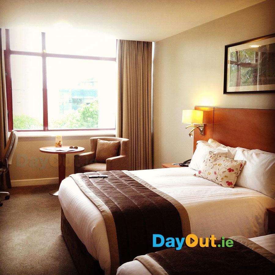 Mespil-Hotel-Bedroom