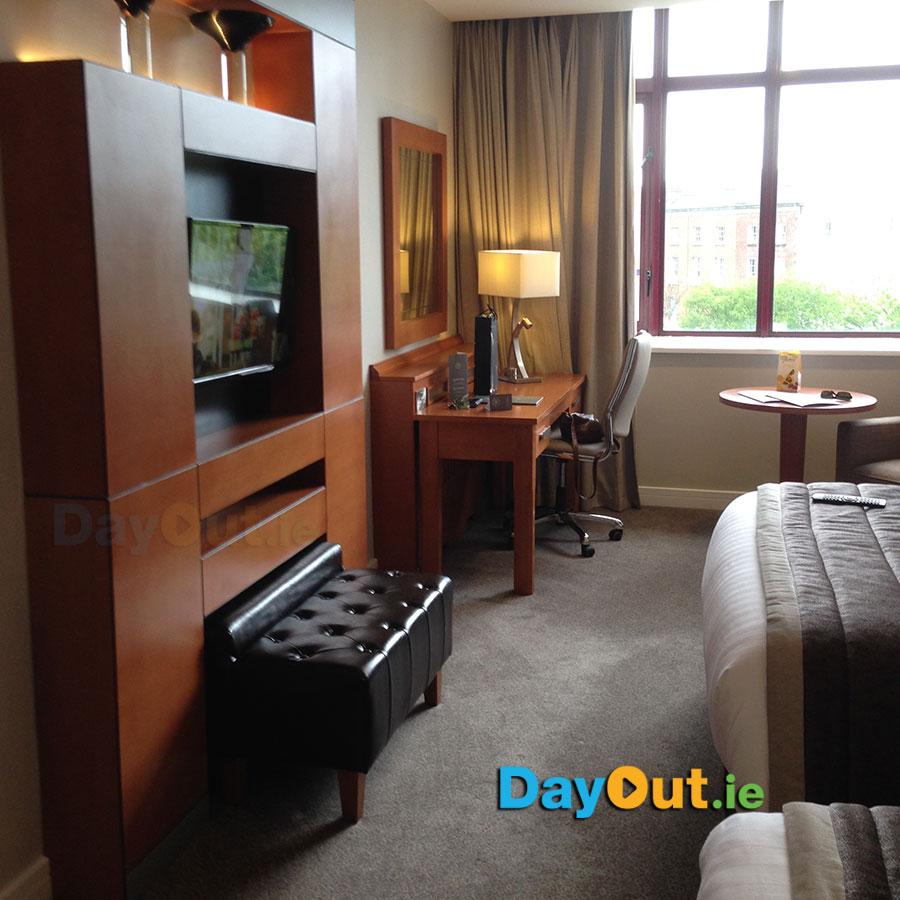 Mespil-Hotel-Room-Interior