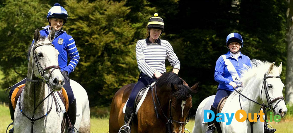 Mount-Juliet-Estate-Equestrian-Riders