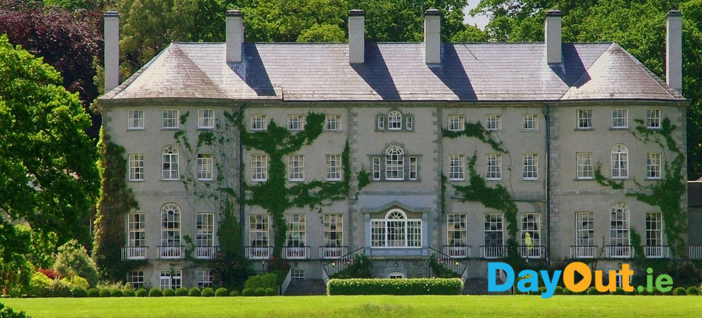 Mount-Juliet-Estate-Hotel-Kilkenny