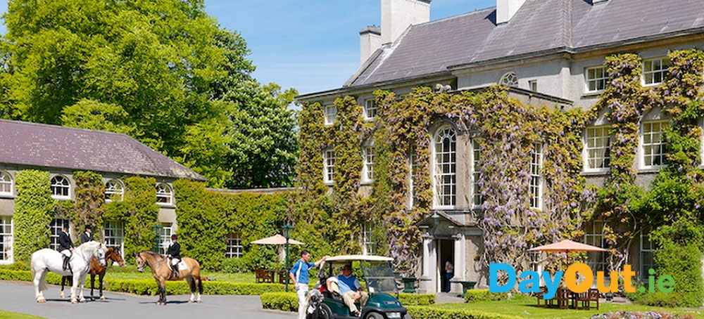 Mount-Juliet-Estate-Kilkenny-Welcome