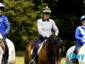 Mount-Juliet-Estate-Equestrian-Riders
