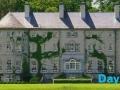 Mount-Juliet-Estate-Hotel-Kilkenny