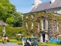 Mount-Juliet-Estate-Kilkenny-Welcome