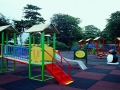 Mount-Wolseley-Hotel-Playground.jpg