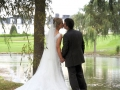 Mount-Wolseley-Hotel-Weddings.jpg