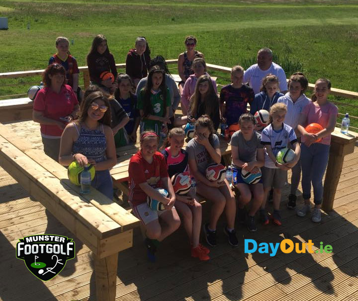 Munster-Footgolf-group-days-out