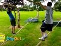 navan-adventure-sports-action