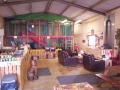 Rancho-Reilly-Carlow-Indoor-Cafe