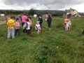 Rancho-Reilly-Carlow-frog-hunting