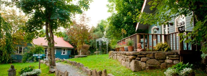 slieve-aughty-centre-gardens