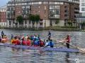 Surfdock-Dragon-boating