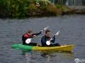 Surfdock-Kayaking