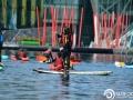 Surfdock-Paddle-Board