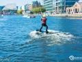 Surfdock-WakeBoarding