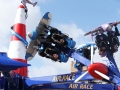 tayto-park-attractions---air-race