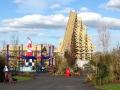 tayto-park-attractions-coaster-ready