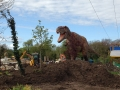 tayto-park-attractions-dinosaurs-are-coming