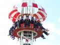 tayto-park-attractions---eagles-nest