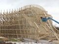 tayto-park-attractions---roller-coaster-construction