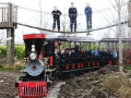 tayto-park-attractions---steam-train