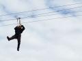 tayto-park-attractions---zip-line