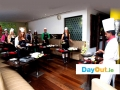 DayOut-Beacon-Hotel-Cookery-Classes