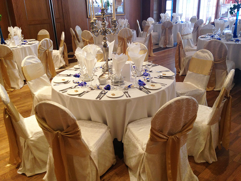 Central-Hotel-Wedding-Table-Layout