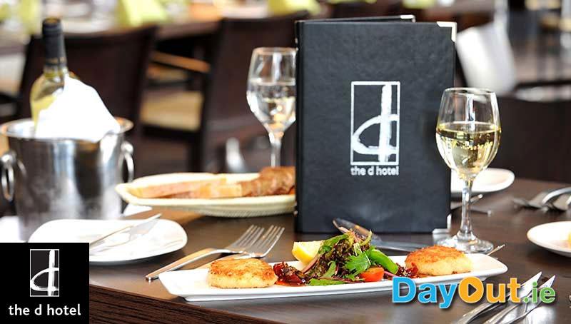 the-d-hotel-restaurant