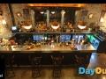 the-d-hotel-Wm-Cairnes-gastropub