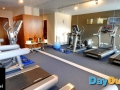 the-d-hotel-mini-gym