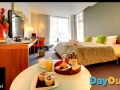 the-d-hotel-superior-room