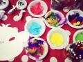 Hazel-House-Crafts