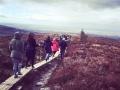 Hazel-House-Mountain-Walks